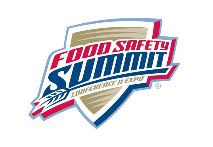 FoodLogiQ to Present and Exhibit at Food Safety Summit 2019