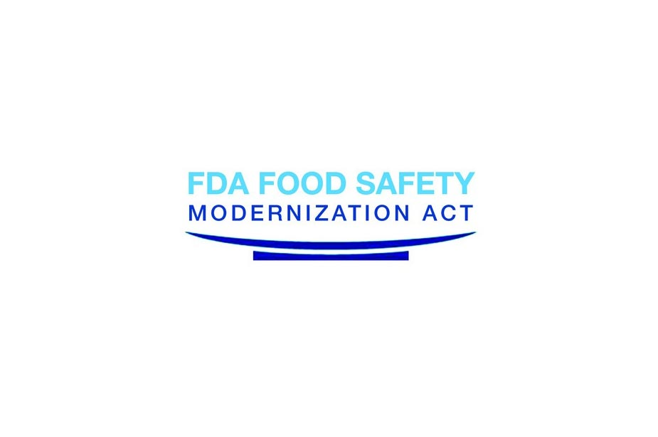 5 Things to Know about FSMA Preventive Controls