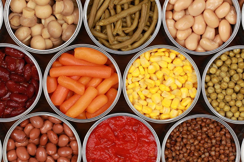 Food Safety Modernization Act 101: A Quick Overview