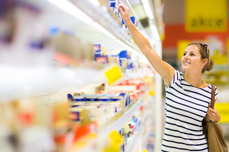 Fighting Food Fraud with Traceability Software