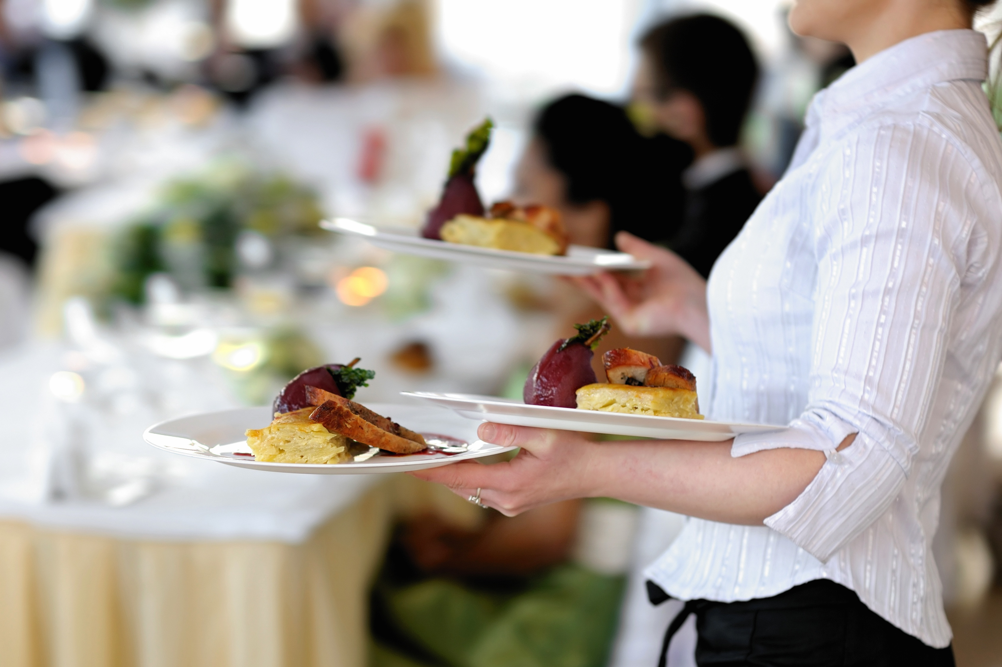 The Cost is High When it Comes to Foodborne Illness