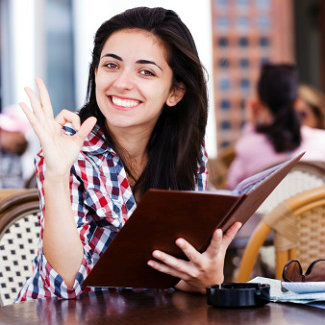 How to Increase Restaurant Customer Trust in 2016