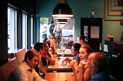 5 Restaurant Mistakes That Kill Customer Loyalty