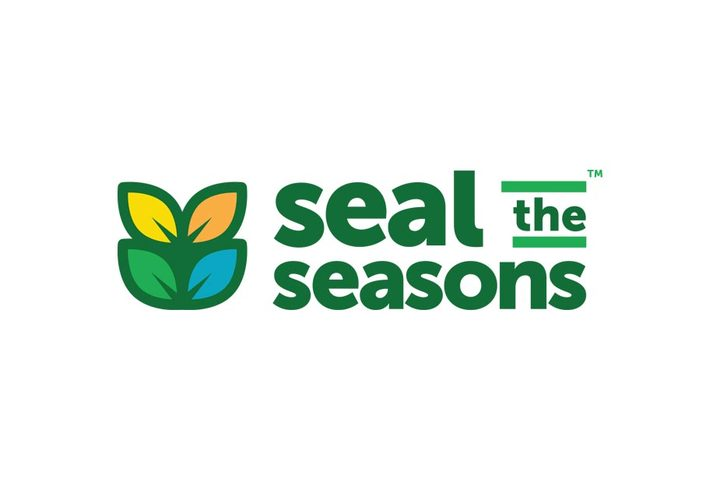 Seal the Seasons Selects FoodLogiQ for Traceability and Food Safety Initiatives