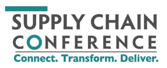 supply chain modernization_TPA logo