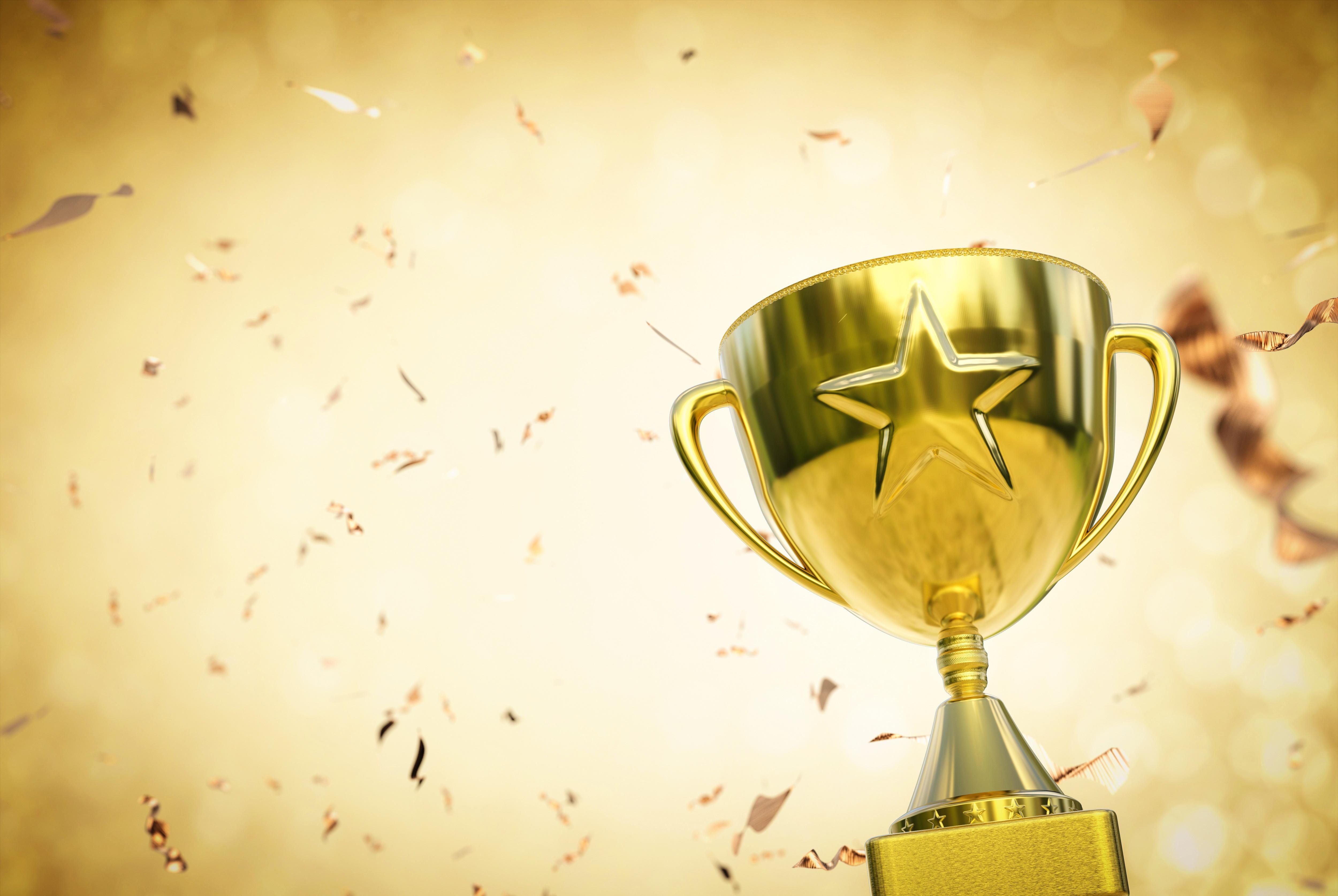 trophy_image_food_logistics_award_blog.jpeg