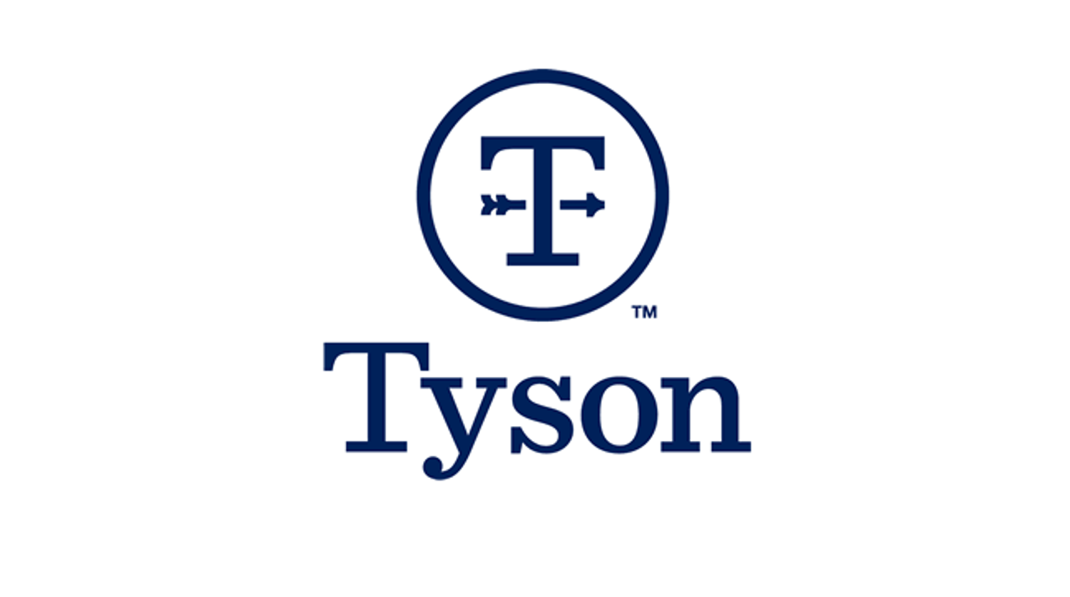 Tyson Foods Selects FoodLogiQ to Connect Supply Chain