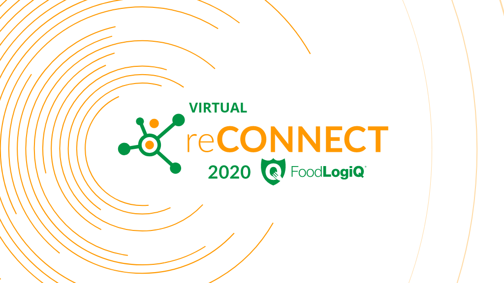 reCONNECT 2020 is Going Virtual!