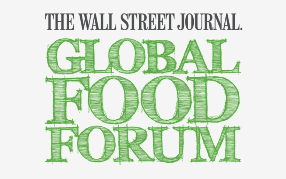 wall-street-journal-global-food-forum
