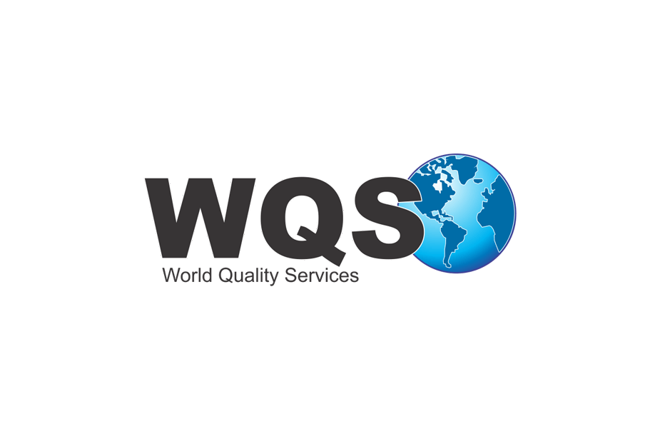 FoodLogiQ and WQS Announce Partnership