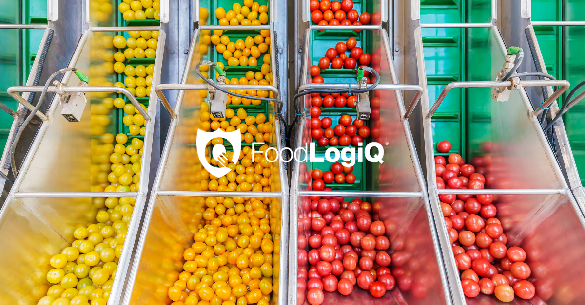 FoodLogiQ 2020 Year-in-Review: Realizing a More Resilient Food Industry